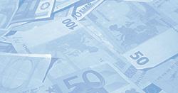 Cómo comprar los boletos Europeos de la lotería EuroMillones en línea