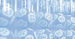 el sorteo Millonario de la lotería Euromillones