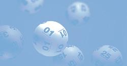 hora límite o plazo máximo para comprar los boletos de la lotería Euromillones en línea