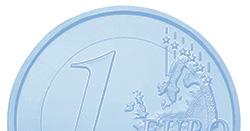Cómo jugar la lotería Euromillones