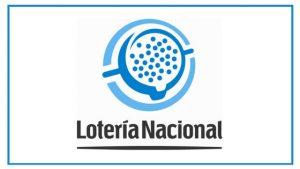 Lotería Nacional Argentina