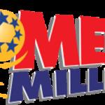 MegaMillions: Cómo jugar en línea