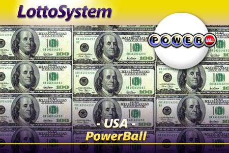 Cómo Funciona el lotería Powerball